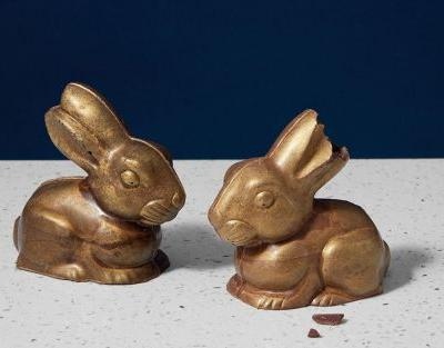 Easter Sunday 2019: Chocolate eggs, Eostre and and how the date is decided