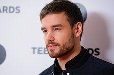 Liam Payne Shares Personal Update on the Woolsey Fires: 'I'm About to Lose My House and Its Memories'
