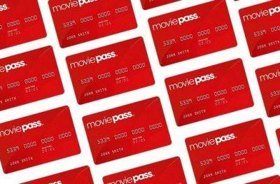 MoviePass Executive Khalid Itum Bails on Embattled CompanyThe