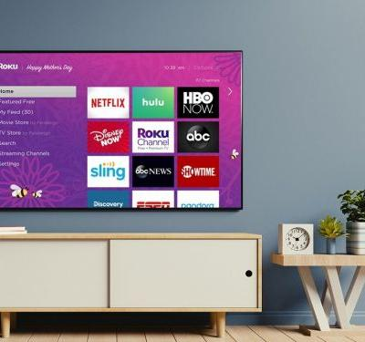Roku sells many different streaming sticks and smart TVs - here's how much they all cost