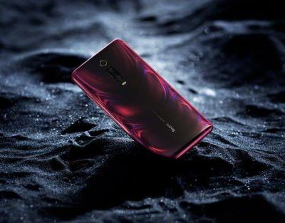 Redmi K20 Pro gets 388,803 on AnTuTu, becomes the 'world's fastest phone'