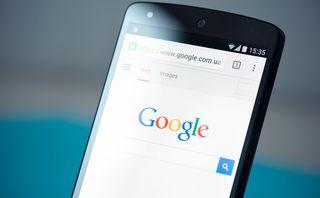 Google to be whacked with record €4.3bn fine for Android dominance abuse