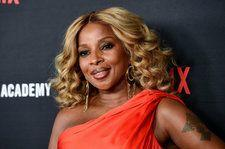 Mary J. Blige's Lifetime Achievement Award Shows How BET Beats Recording Academy in R&B Honors