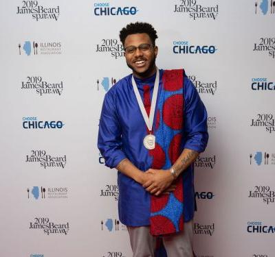 Five Major Takeaways From the 2019 James Beard Awards