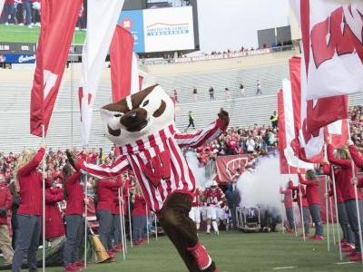Recapping Wisconsin spring visitors in the past week