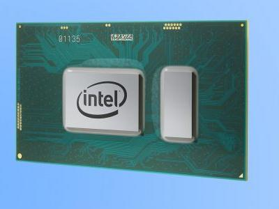 Intel rolls out yet another line up of 8th Generation processors on laptops