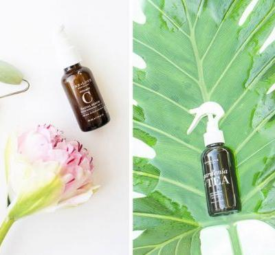 Why Antioxidant Skincare is a Summer Must