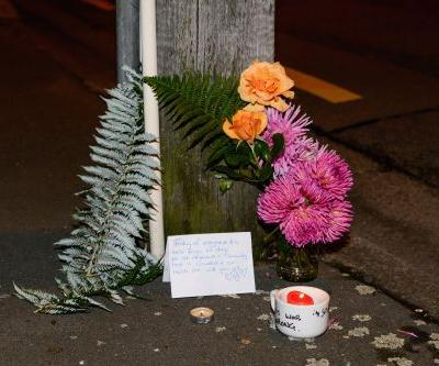 Here's How To Help Victims Of The Christchurch Mosque Shootings, Because This Is So Sad