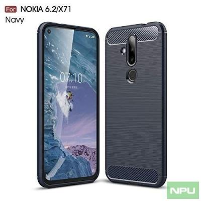 Rumor: Nokia 6.2 launching soon. Claimed Features & Russian pricing