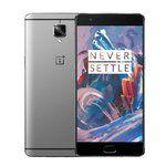 No Android 8.1 for OnePlus 3 and 3T, Android P update will be delivered instead