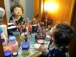 Personal care products send a child to the ER every 2 hours, study finds
