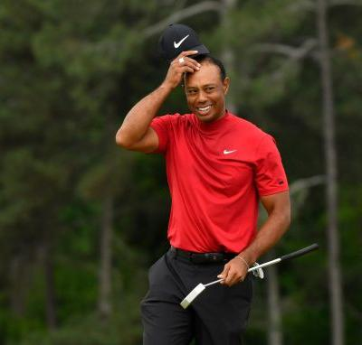 Ranking Tiger Woods' 15 major championships: Where does 2019 Masters fall?