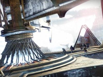 5 tips and tricks to give you the edge in Destiny 2's Sundial mode