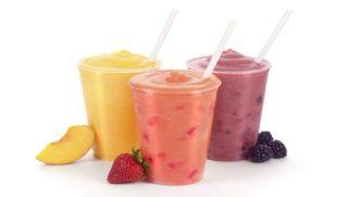 Smoothies shop near Seattle Airport closed for Salmonella investigation