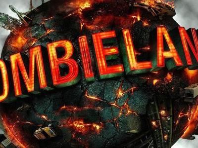 Sony Sets Release Dates for Zombieland 2 & Bloodshot, Removes The Crow