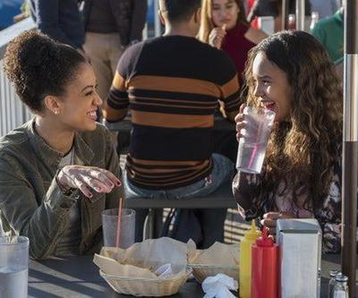 Who Is Nina On '13 Reasons Why' Season 2? Jessica's New Friend Plays An Important Role