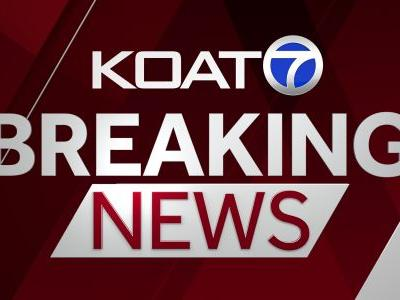 Bus involved in Colorado crash was headed for New Mexico