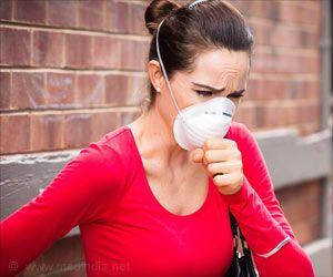 Cough, Shortness of Breath may be Early Warning Signs of Lung Cancer