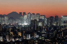 Japan Law Extending Copyright Protection Period for Rightsholders Goes Live