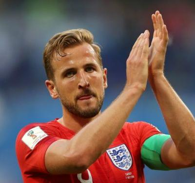 We stopped Messi and Eriksen, now we'll try to stop Kane - Croatia's Dalic
