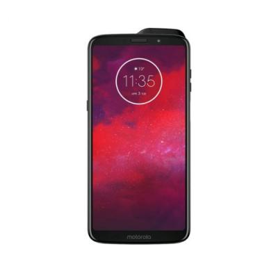 Motorola and Verizon kick off the 5G smartphone hype with the Moto Z3