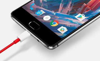 OnePlus sued over 'purposeful' infringement of 'Dash Charge' trademark
