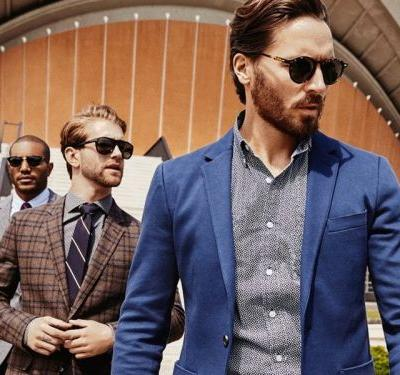 This secret promo code from Bonobos will get you 20% off everything on the site - and more of today's best deals from around the web