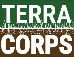 Regional Collaboration Coordinator / TerraCorps / Boston, MA