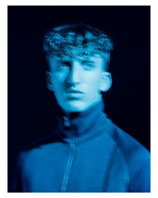 Cottweiler Talk About Their Woolmark Capsule Collection, Launching Today