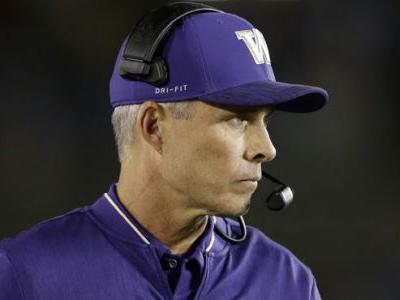 Rose Bowl: UW Huskies look to end season on high note vs Ohio State