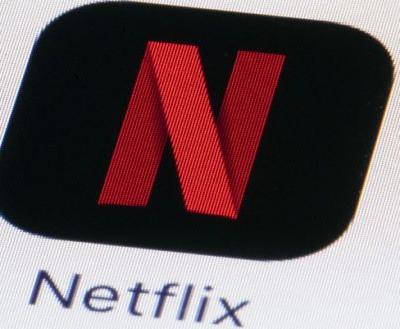 The new wave of Netflix phishing attacks is so bad that the FTC issued a warning