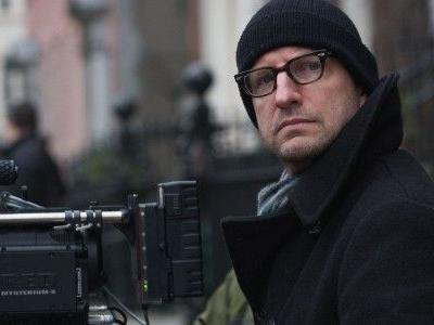 Everything Steven Soderbergh Watched and Read in 2018, Including His Forthcoming Netflix Projects