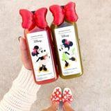 Pressed Juicery Is Selling Minnie Mouse-Inspired Juices, and Dreams Really Do Come True