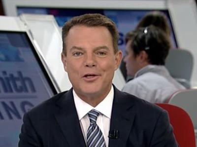 How Fox News Will Handle Replacing Shepard Smith