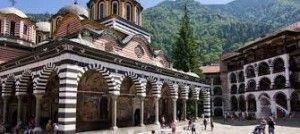This year, international tourists to Bulgaria increased by 7 percent