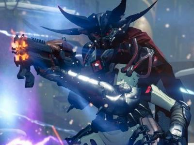 Bungie And Activision Are Splitting Up