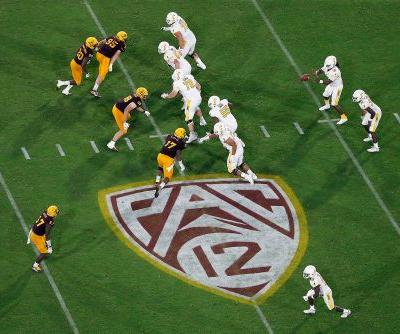 Pac-12 football players threaten opt-out amid safety, racial injustice demands