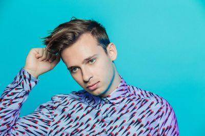 """Flume Goes For The Jugular On New Pusha T Collaboration, """"Enough"""""""