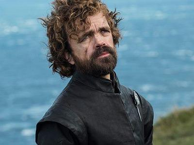 Peter Dinklage and Matt Reeves Unite For Netflix's 'Last Sons of America'