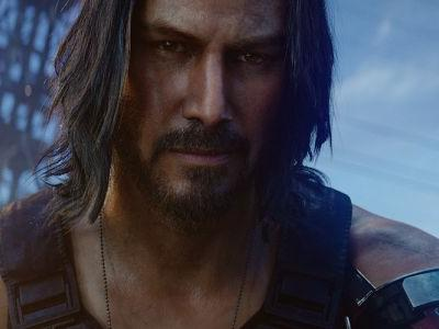 Cyberpunk 2077 can be finished without killing anyone