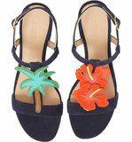 Hot Sale Alert! The Nordstrom Half Yearly Sale Has Really Cute Sandals