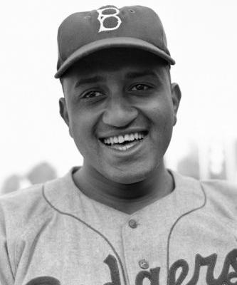 Former Dodgers great Don Newcombe has died at 92