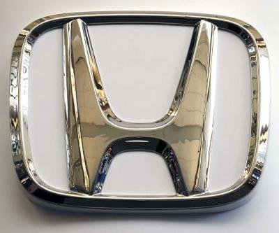Honda recalls 1.2M more vehicles with dangerous air bags