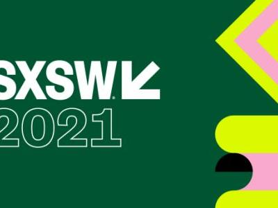 SXSW Announces First Round Of Artists For Virtual 2021 Festival