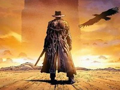 Amazon's Dark Tower TV Series Cast A Game Of Thrones Favorite