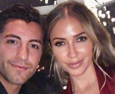 Kaitlyn Bristowe Reflects on the 'Raw and Real' Moment Jason Tartick Said 'I Love You'