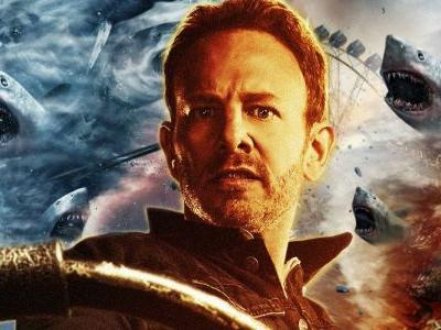 Is The Last Sharknado Really The Last One?