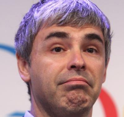 Europe's competition czar is wrong - it's long past time to break up Google