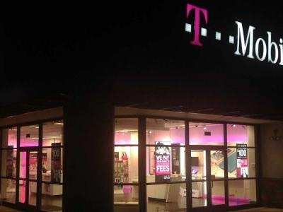 T-Mobile and Sprint merger officially cleared by US national security panel, still needs FCC & DOJ approval