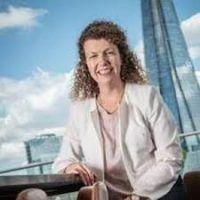 Dawkins promoted to UK country manager role for Abu Dhabi tourism